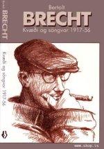 B.Brecht