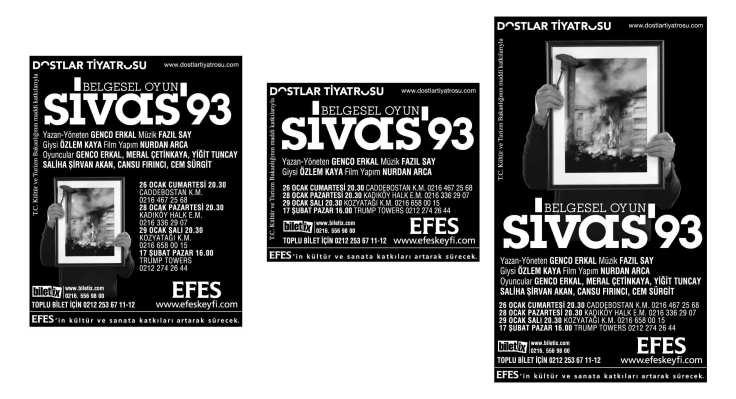 SIVAS-93